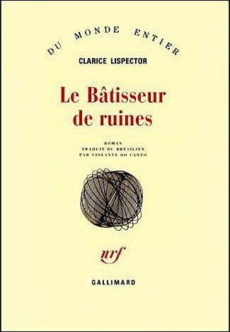le-batisseur-de-ruines-3531942