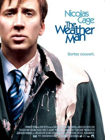 The_Weather_Man_poster