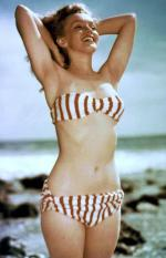 1947-beach-bikini_red_striped-011-1-by_willinger-1