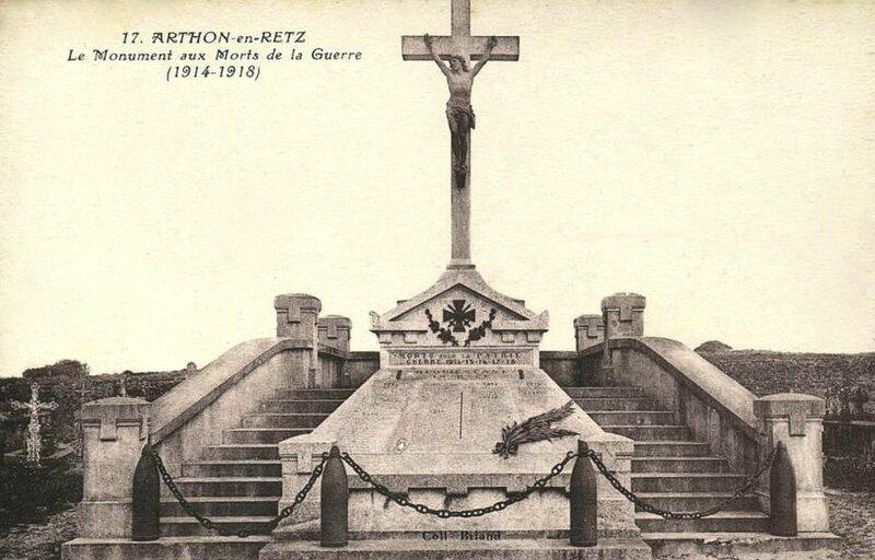 Arthon-en-Retz (1)