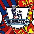 Bolton 0 - 5 man utd : wayne rooney. what else ?