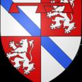 Liste des seigneurs, comtes et ducs de lorges