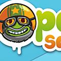 Découvrez dès maintenant papa pear saga en version jeu mobile