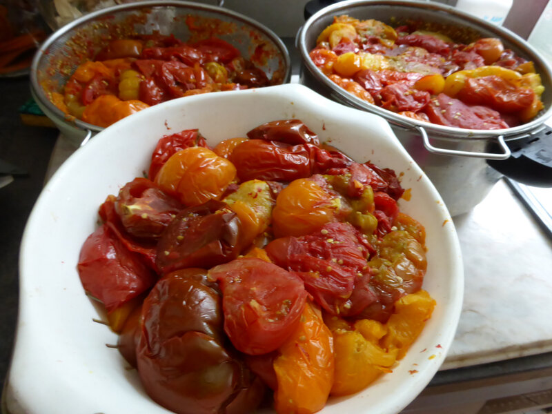 26-conserves tomates (6)