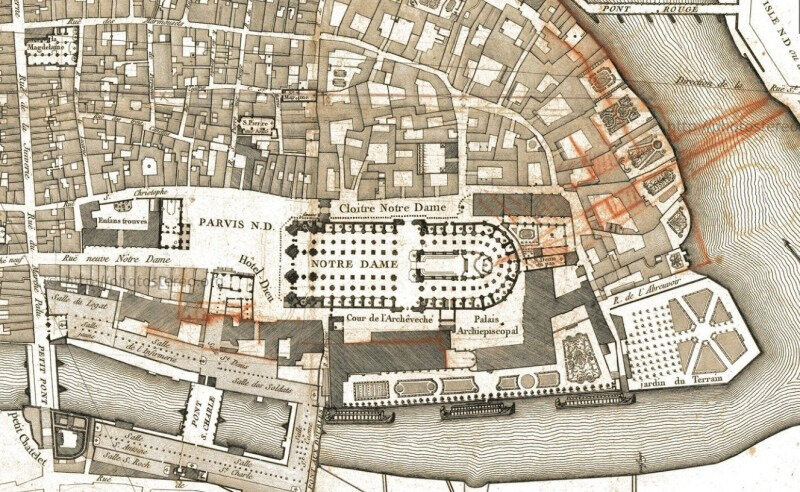 paris-cite-delagrive1754