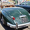 Jaguar XK 150 cabriolet_10 - 1958 [UK] HL_GF