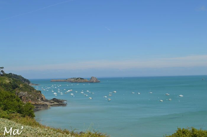 140710_cancale4