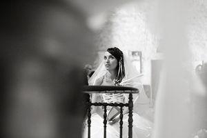 mariage___105_