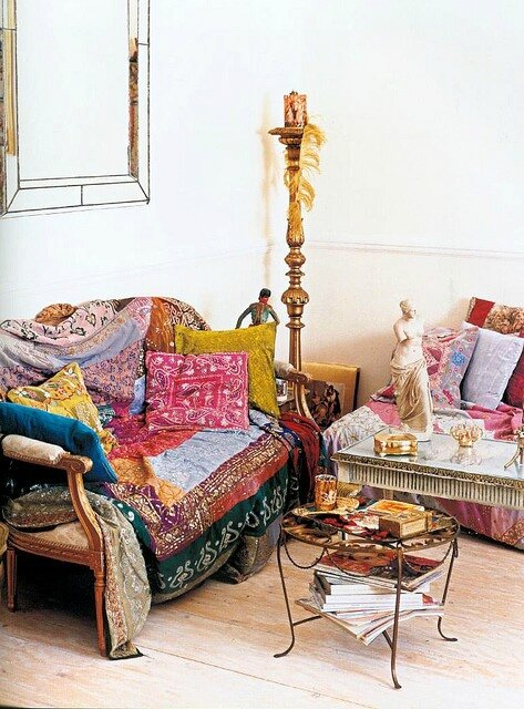 decoBollywood by HOMEDESINGNING (4)