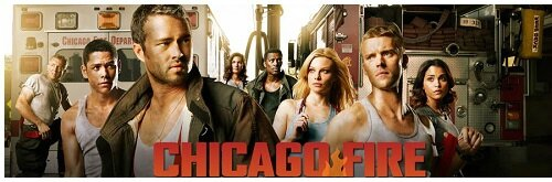 Chicago_Fire_serie_tv