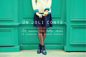 photo-un-joli-conte