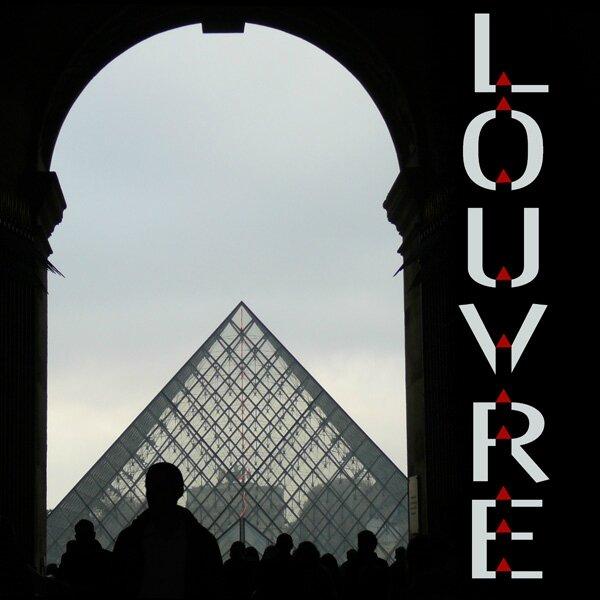 14-10 Louvre