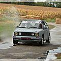 3eme Rallye du Coeur 2016_311