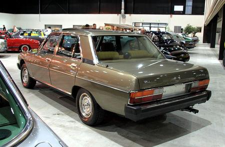 Peugeot_604_SL_V6_de_1976__RegioMotoClassica_2010__02