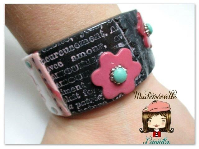 bracelet_fimo