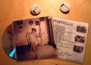 album_storyville