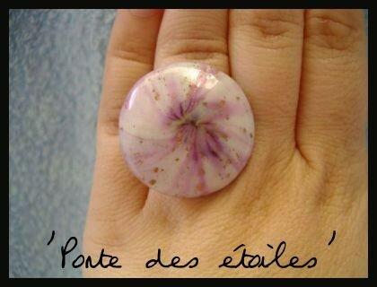 mokume_violet_swirle