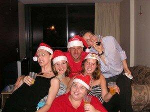 Christmas_Eve__46_