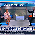 pascaledelatourdupin06.2017_04_20_premiereditionBFMTV