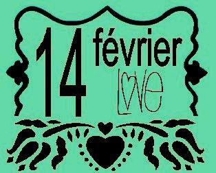 14_f_vrier_1___Copie__2_