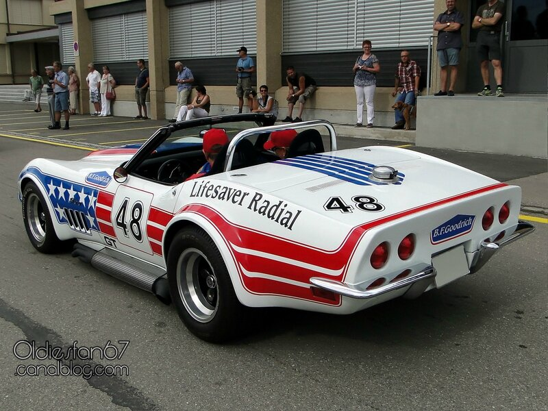 chevrolet-corvette-bfg-stars-and-stripes-clone-roadster-1969-02