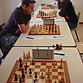 N3R8 Frejus vs Antibes (22)