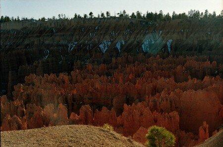 21_Bryce_Canyon