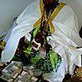 bienvenue chez le chef suprême des marabouts africain sérieux et compétent le professeur agbognon, voyant medium reconnu