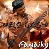 Fanaiky