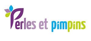logo_perles_et_pimpins