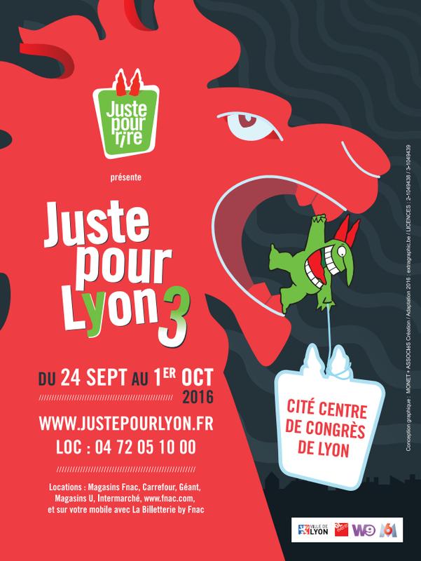 festival-juste-pour-lyon-5omc