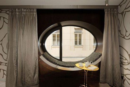Hotel_Topazz_BWM_Architekten_und_Partner_3_1_