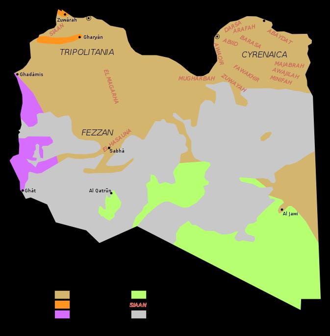 673px-Libya_ethnic
