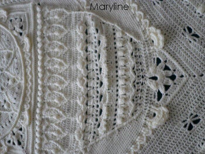 Maryline2