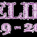 Ateliers 2019 - 2020