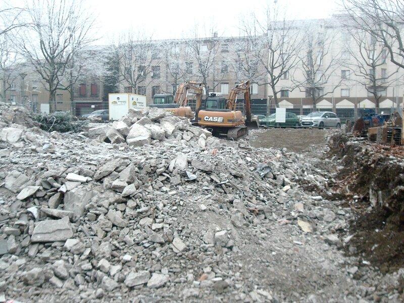 destruction CPAM 29 déc 2016 (5)
