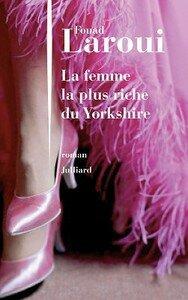 femme_la_plus_riche