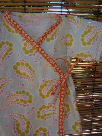 kimono_lolo