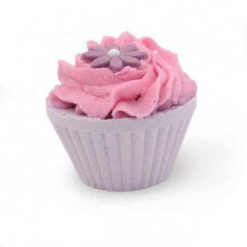 Cake-de-bain-Lavande-2-2