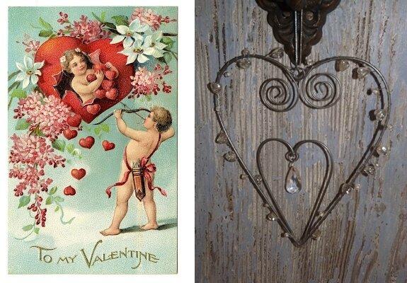 St Valentin (8)