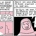 l'arabe du futur 2 extrait planche