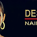 Sélection shopping : design nail art