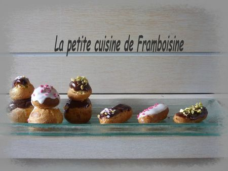 eclairs (7)