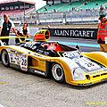Alpine Renault A 442 B_06 - 1978 [F] HL_GF