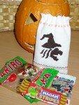 2006_11_03_echange_recu_Halloween__3_