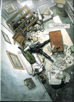 scene_blacksad_guarnido