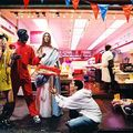 model_christ_by_lachapelle-2003-loaves_and_fishes-1