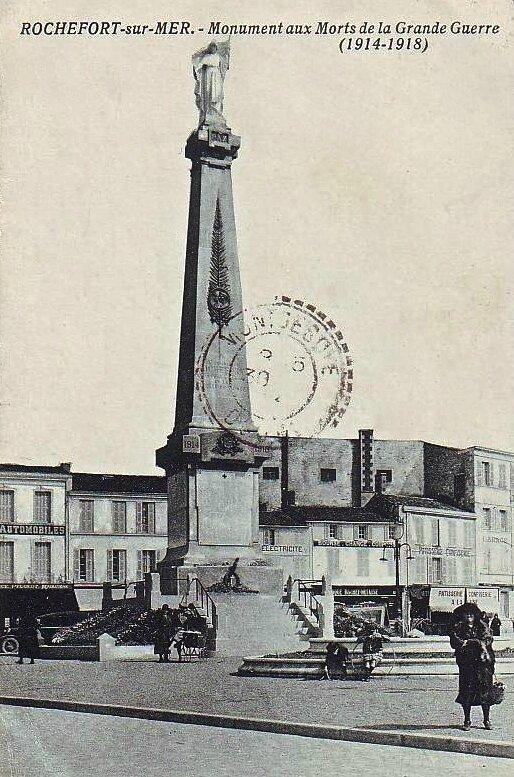 Rochefort-sur-Mer (6)