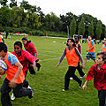 06 - Tournoi Interclasses de Rugby 18/06/09