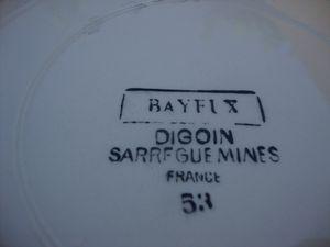 DIGOIN 004